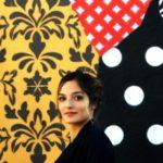 Foto del profilo di sara.troiani