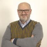 Foto del profilo di Massimo Manoni