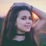 Foto del profilo di Marta Pillozzi